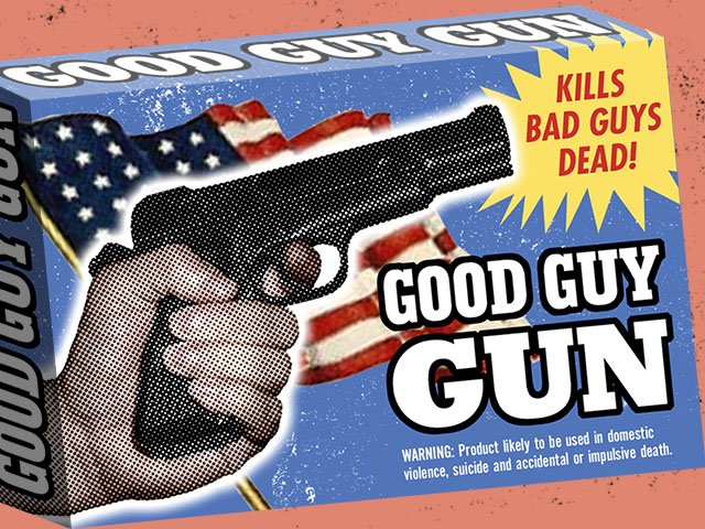 Citizen-Dave-Gun-Laws-crDMM-02182016.jpg