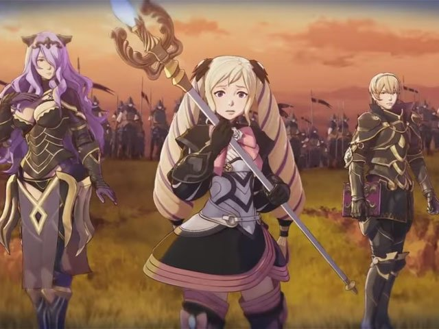 Screens-Fire-Emblem-Fates-02-23-2016.jpg