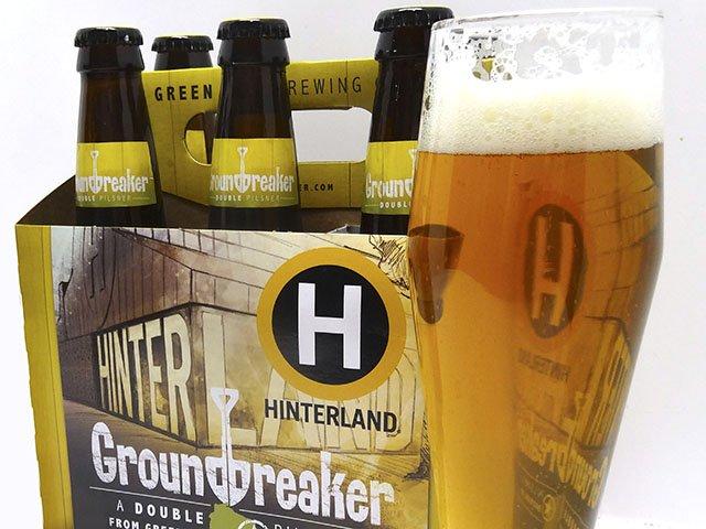 Beer-HinterlandGroundbreaker-crRobinShepard-02252016.jpg