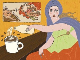 Coffee-MichelangeloWholeMilkLatte-crStephanieHofmann-02252016.jpg