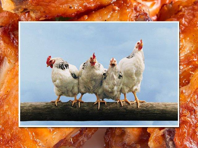 Food-ThreeToTry-02252015.jpg