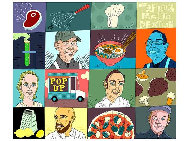 Food-MACNSectionOpener2-crJoeRocco-02252016.jpg