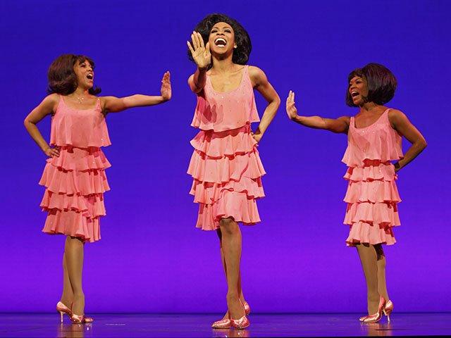 Picks-Motown-the-Musical-crJoanMarcus-02252016.jpg