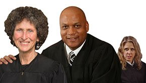 WIR-Supreme-Court-Race-290w-02252016.jpg