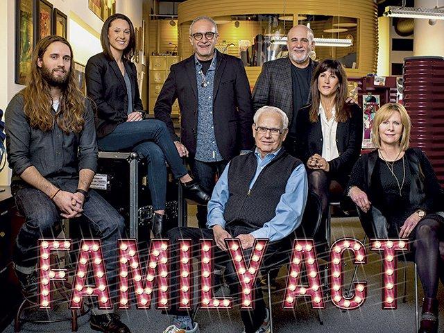 Cover-Frank-Family-Frontpage-crRataj-Berard-02252016.jpg