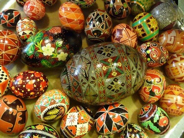 calendar-UkrainianEggs.jpg