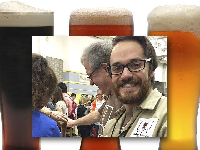 Beer-Schwartz-Henry-crCarolynFath-02292016.jpg