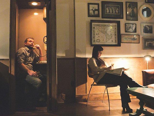 Cocktail-Robin-Room-4-crJentriColello-03032016.jpg