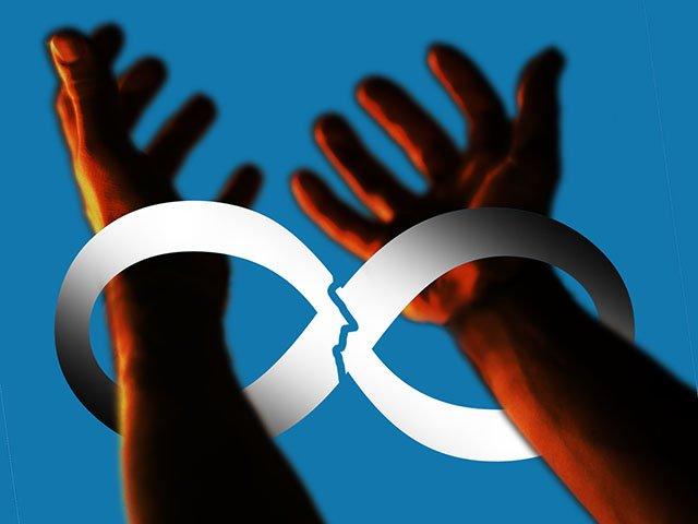 News-Criminal-Justice-Reform-03032016.jpg