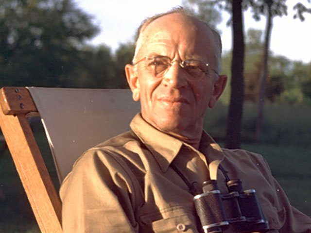 What-to-Do-Aldo-Leopold-03032016.jpg