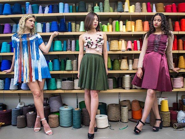 What-to-Do-Moda-Fashion-Week-crCameronSmith-03032016.jpg