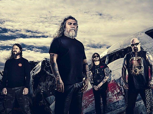 Music-Slayer-crMarcusHausler-03032016.jpg