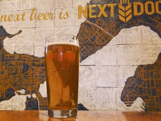 Beer-Next-Door-Blonde-Ale-2-crRobinShepard-03102016.jpg