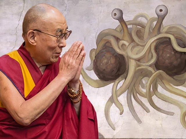 Citizen-Dave-Dalai-Lama-03082016.jpg