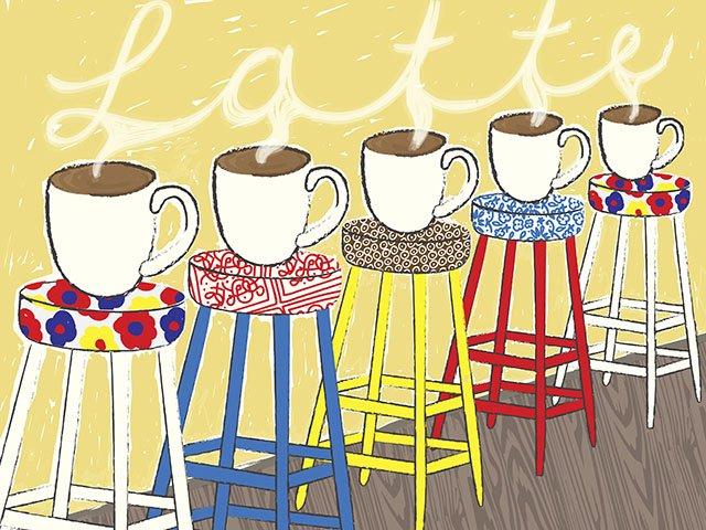 Coffee-Salted-Root-Coffee-Latte-crStephanieHofmann-03102016.jpg
