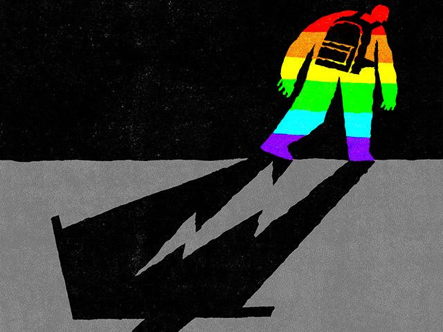 Cover-LGBT-Homelessness-crJamesHeimer-03102016.jpg