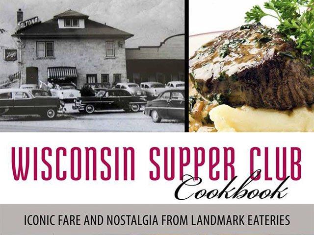 Food-WisSupperClubCookbook-teaser-031020156.jpg