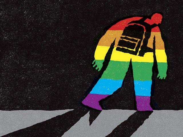 Cover-LGBT-Homelessness-teaser-crJamesHeimer-03102016.jpg