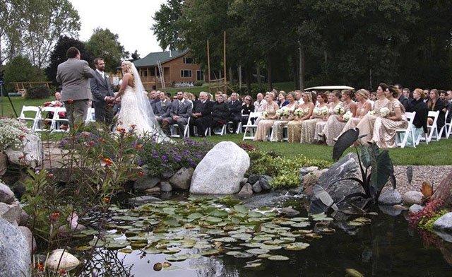 Emphasis-ParadisePark-wedding-03102016.jpg