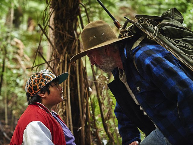 Screens-FilmFest-HuntForTheWilderpeople-03112016.jpg