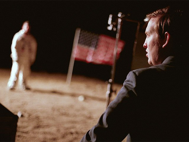 Screens-FilmFest-OperationAvalanche-03112016.jpg