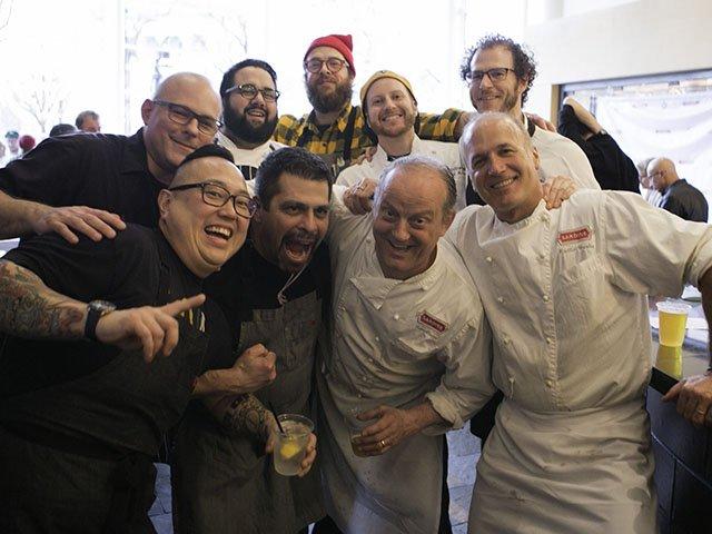 Food-SundayFunday-crJentriColello-MACN2016.jpg