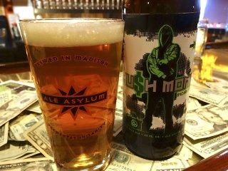 Beer-Ale-Asylum-Hu$hMoney-crRobinShepard-03162016.jpg