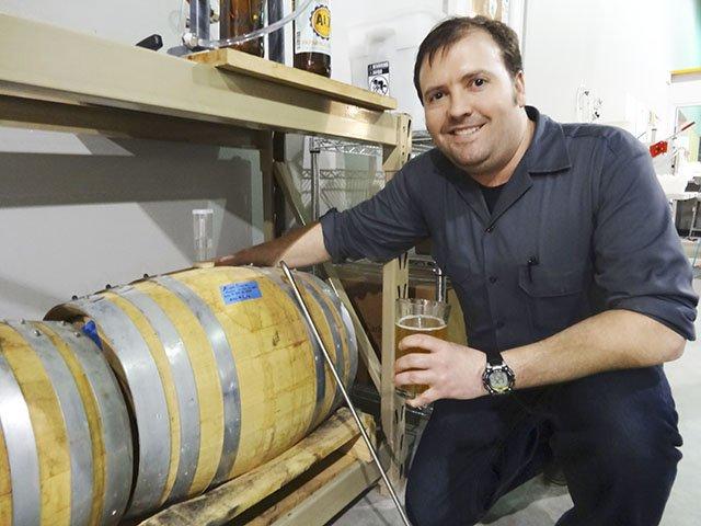 Beer-Greenview-Trevor-Easton-crRobinShepard-03172016.jpg
