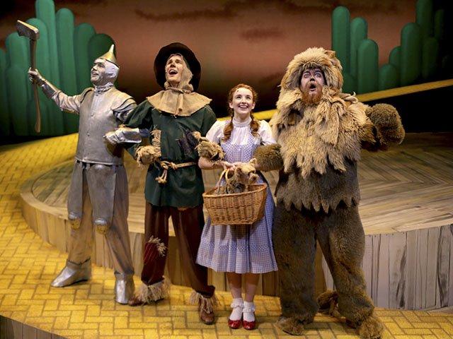 Picks-Wizard-of-Oz-crDanMyers-03172016.jpg