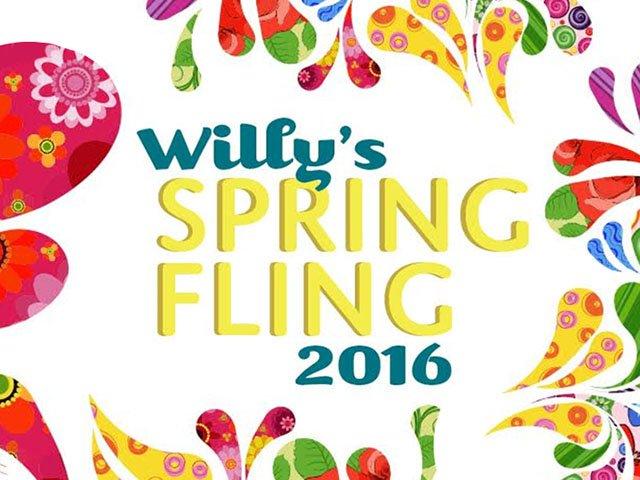 WhatToDo-WillySpringFling-03172016.jpg