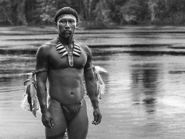 Screens-EmbraceOfTheSerpent-03172016.jpg