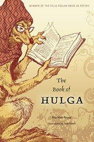 Books-Book-of-Hulga-03172016.jpg