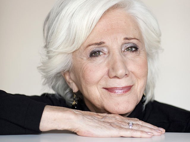 Stage-Olympia-Dukakis-crChristianOth-03122016.jpg