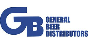General Beer Distributors