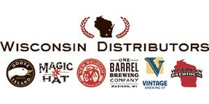 Wisconsin Distributors