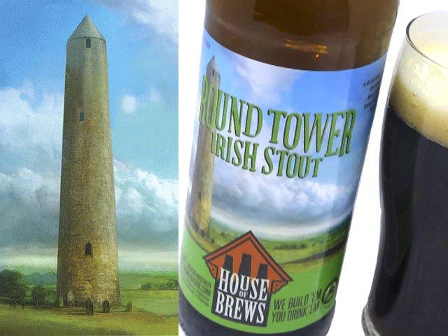 Beer-House-of-Brews-Round-Tower-Stout-crRobinShepard-03242016.jpg