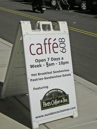 caffe100907a.jpg