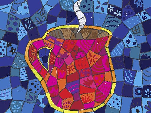 Coffee-CafeMaya-crStephanieHofmann-03242016.jpg