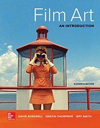 Cover-Film-Art-Book-Cover-198px-03242016.jpg