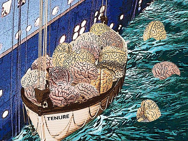 News-Tenure-crDMM-03242016.jpg