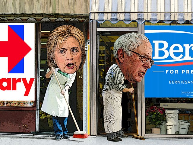 News-Hillary-Bernie-Offices-Open-03242016.jpg