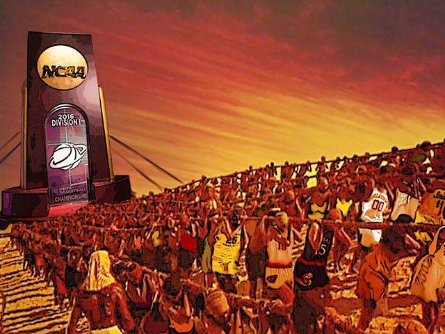 Opinion-college-sports-crDMM-03242016.jpg