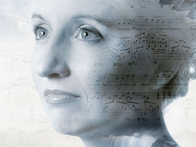 Stage-Fresca-Opera-Clara-03242016.jpg