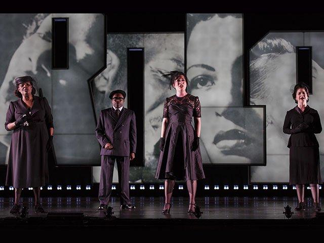 Stage-Madison-Opera-Yardbird-crDominicMercier-03252016.jpg