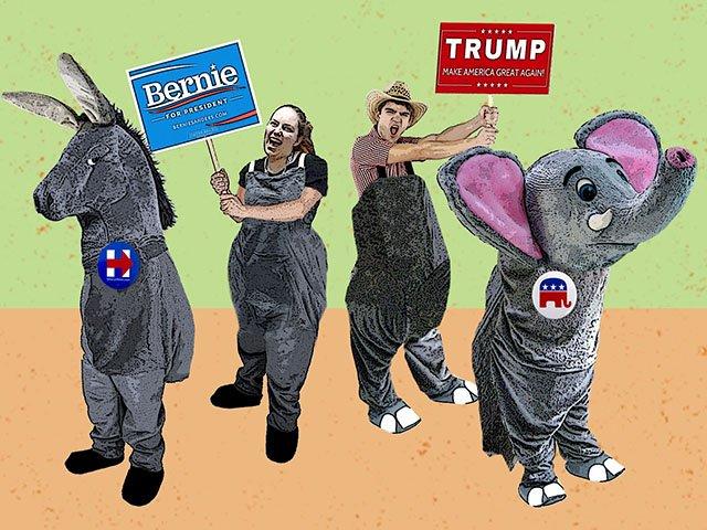 Citizen-Dave-divided-parties-crDMM-03252016.jpg