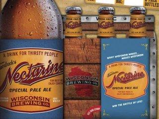 Beer-WBC-Nectarine-03312016.jpg