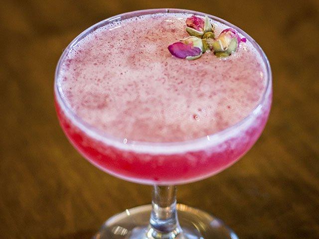 Cocktail-Stamm-House-Scarlet-Letter-3-crRyanWisniewski-03312016.jpg