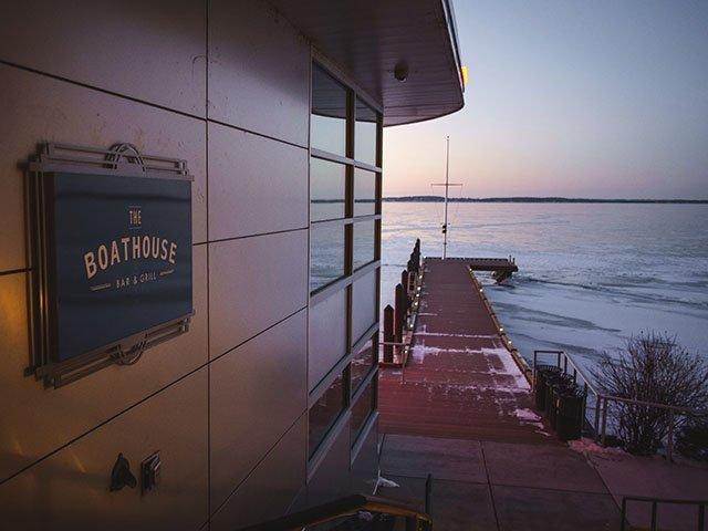EdgewaterBoathouse1-crPauliusMusteikis-Dining2016.jpg