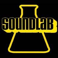 soundlab101107.jpg