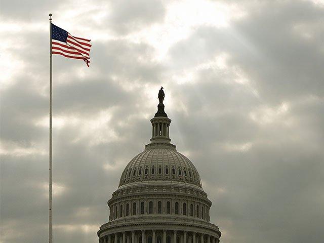 WhatToDo-Congress-03312016.jpg